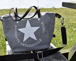 Handtaschen klein